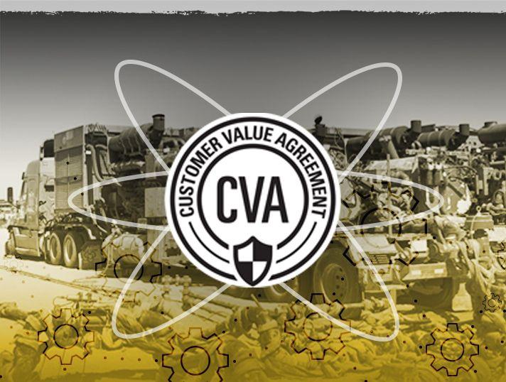 3 reasons to consider a CVA