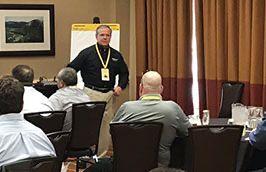 Safety Leadership Excellence Workshop