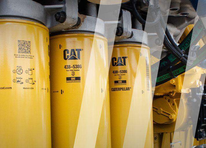 Tier 4 Final DGB™ Field Gas Project Is a Success