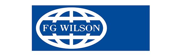 FG Wilson appoints new General Manager