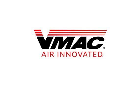 VMAC (Vehicle Mounted Air Compressors)
