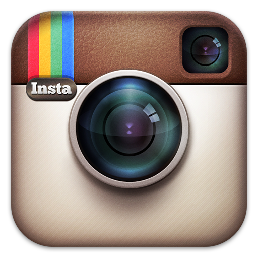 Instagram-pictogram