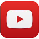 YouTube-pictogram