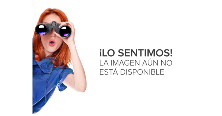 Estante Patagonia a $199.990