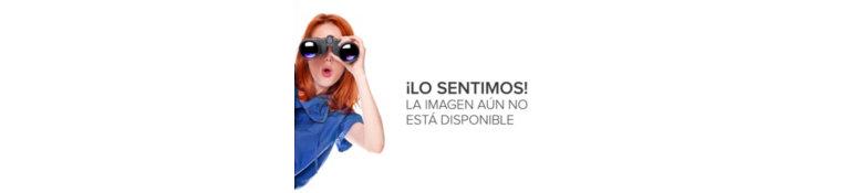 Ofertas Línea Blanca Exclusivas con Tarjeta Cencosud