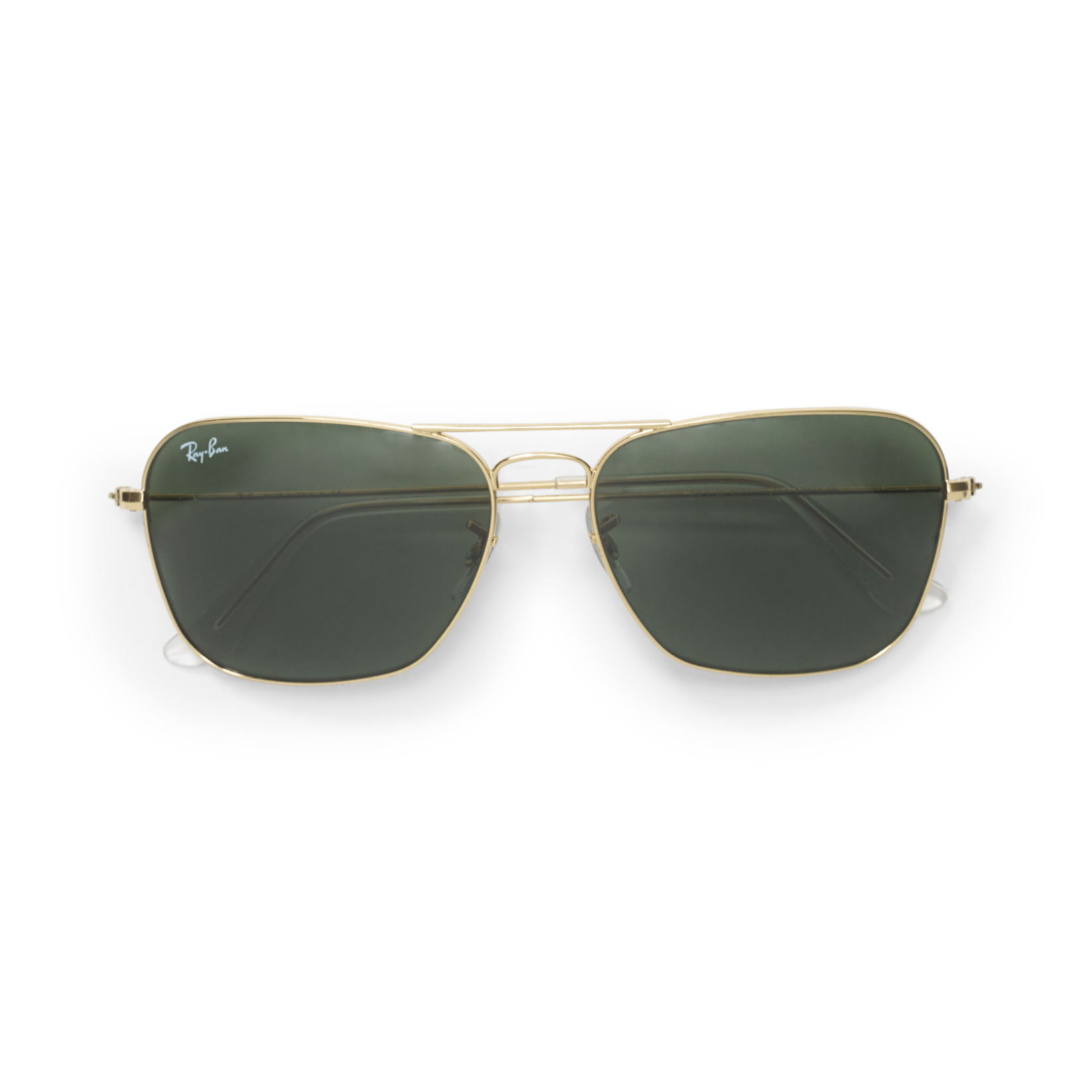 Family Index.jsp Categoryid 3d12454399 Ray Bans On Sale