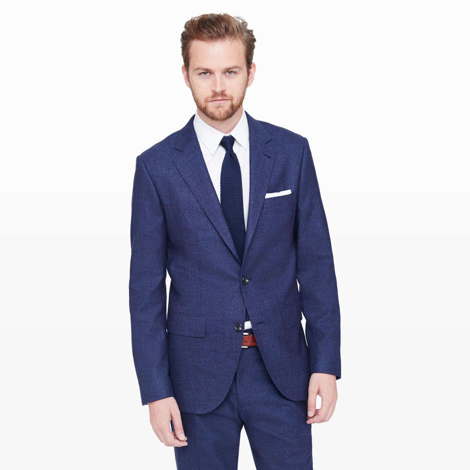 Mens jacket cotton - Mens Jacket Cotton 43