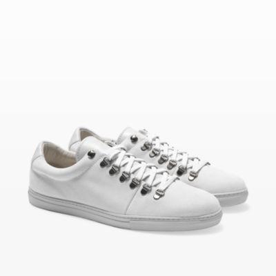 Kopen Goedkope Winkel Club sneaker suede Gratis Verzending Lage Verzendkosten Modieuze Goedkope Online Hukj1Msv