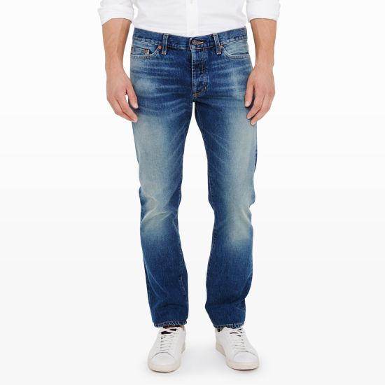 Men | Jeans | Jean Shop Slim Denim | Club Monaco
