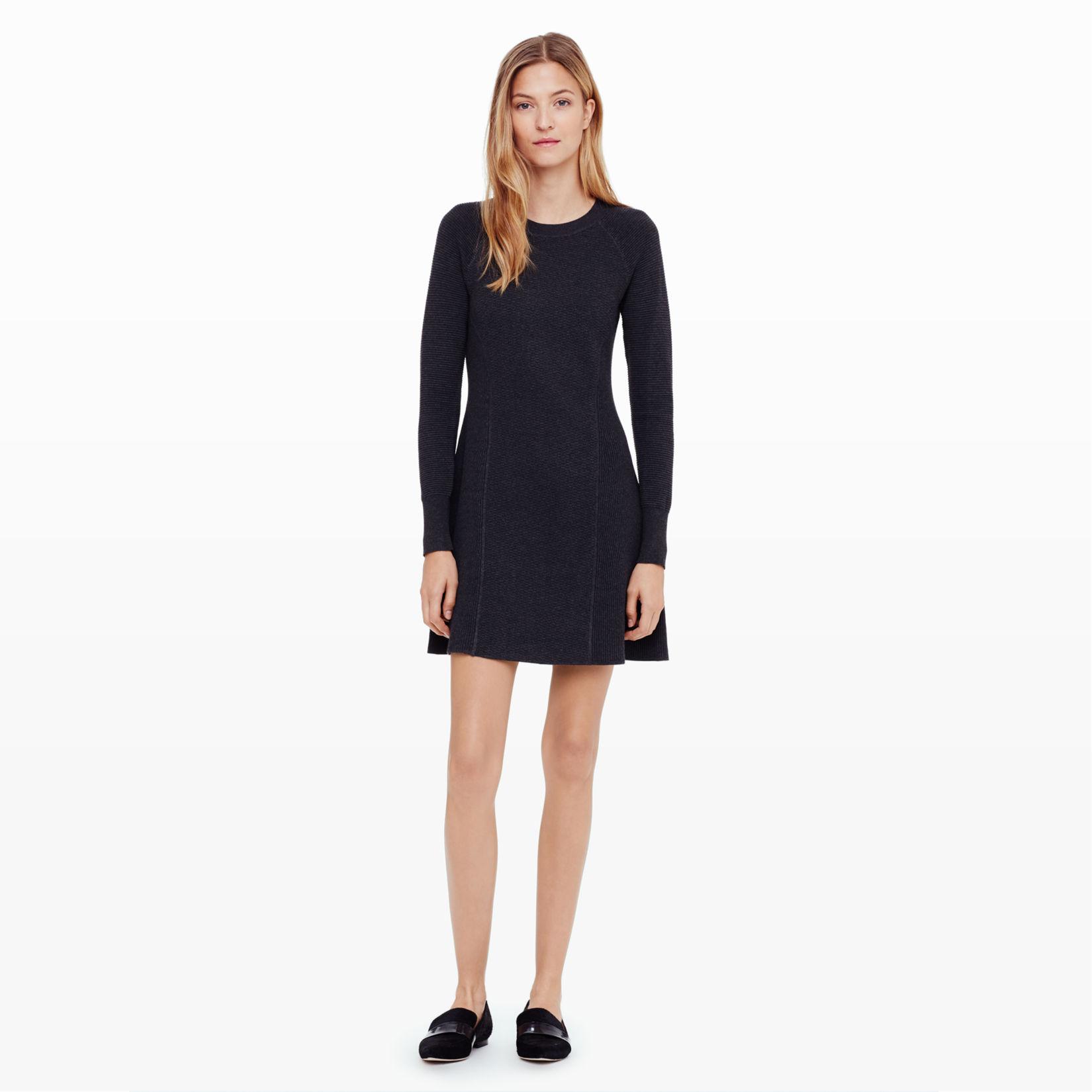 Women S Dresses On Sale