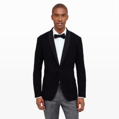 Men | Blazers | New Grant Dinner Jacket | Club Monaco