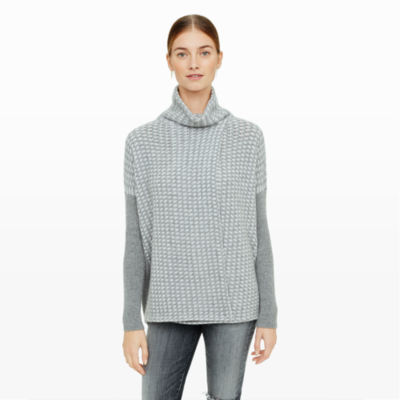 Sweaters | Turtlenecks | Club Monaco