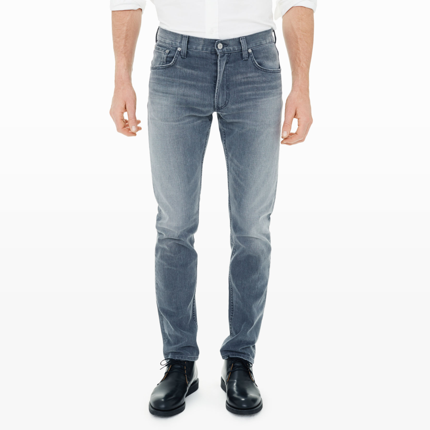 Jeans | Men/CM/Denim/Sale | Club Monaco