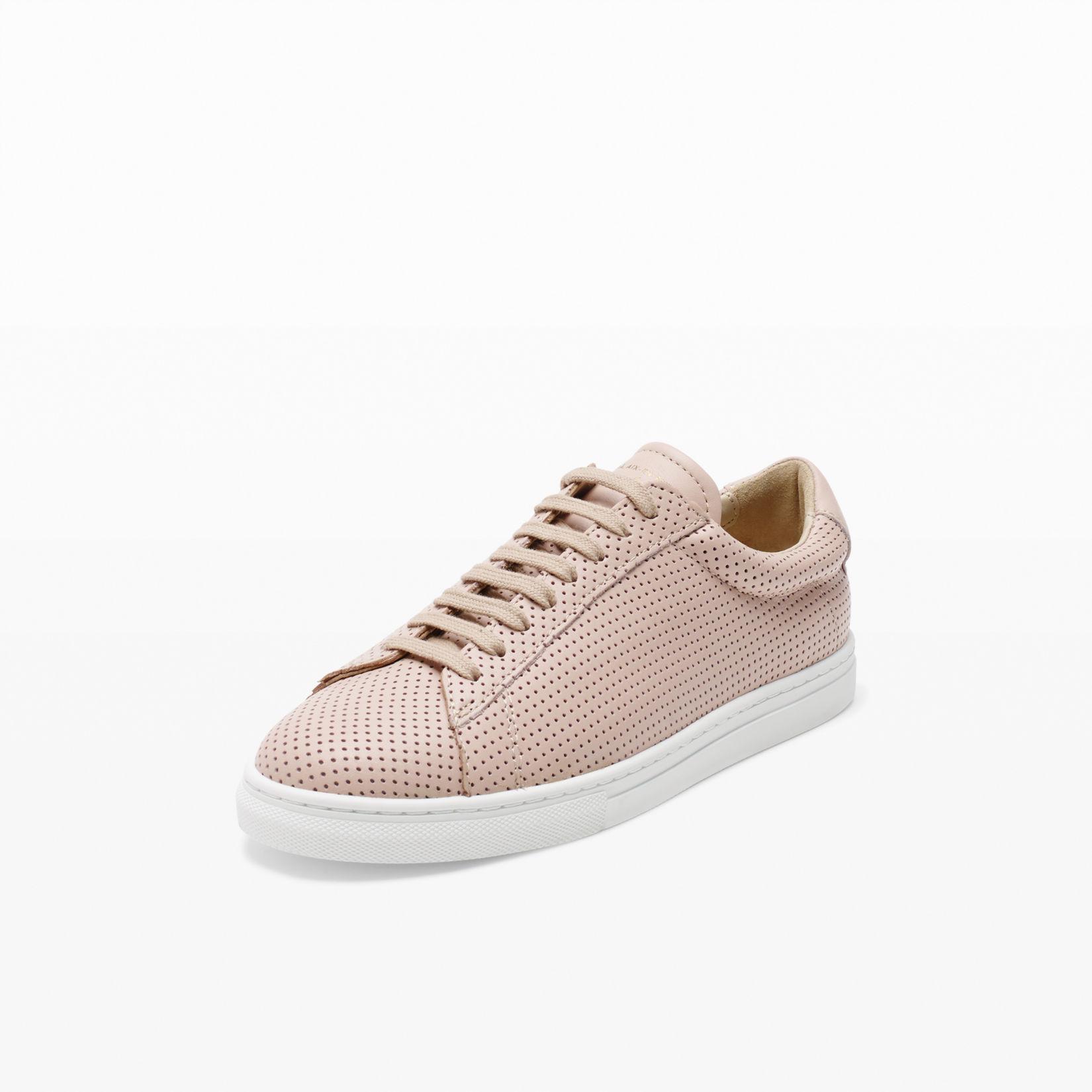 FOOTWEAR - High-tops & sneakers Zespà BdDIiFd