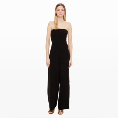 Women | Rompers | Jocasta Jumpsuit | Club Monaco