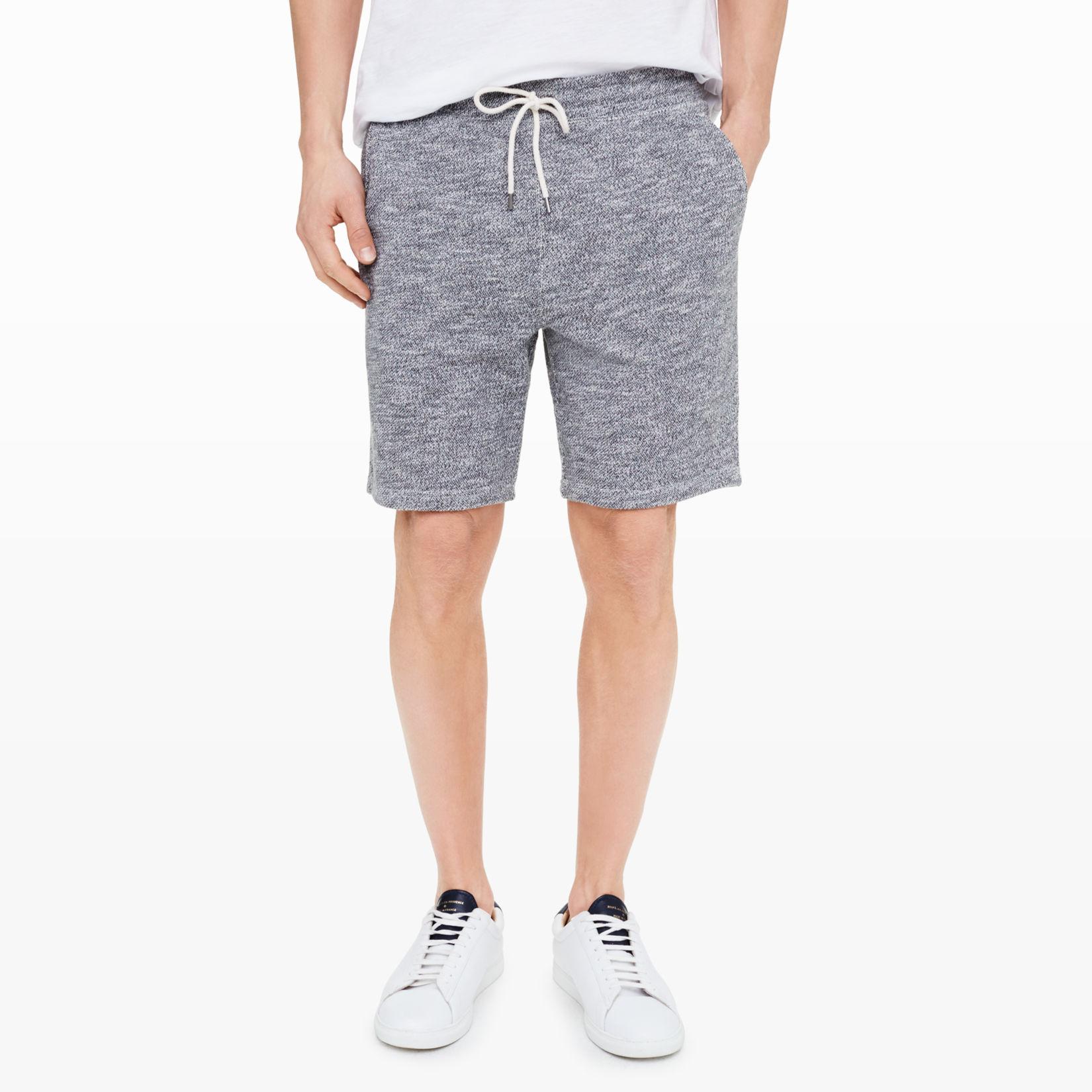 Men | Shorts | Casual Shorts | Club Monaco