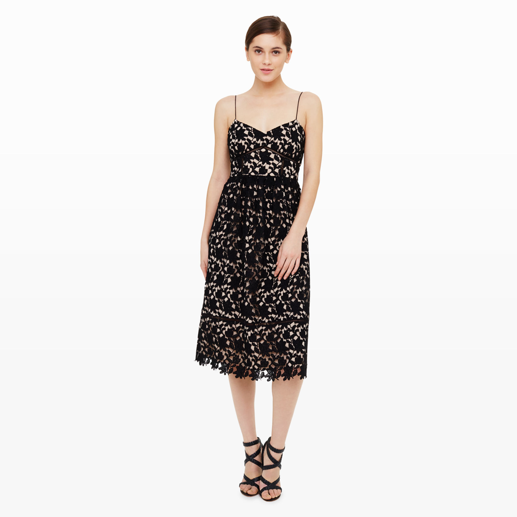 Dresses | Cocktail | Club Monaco