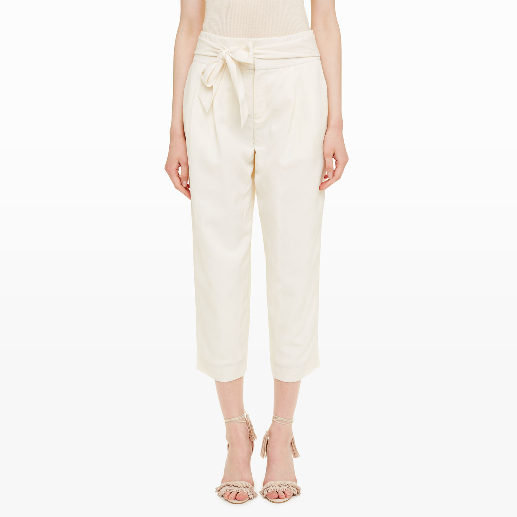 cloe hand bags - Women   Pants and Culottes   Club Monaco