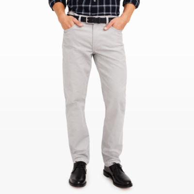 Men | Sale | Pants | Club Monaco
