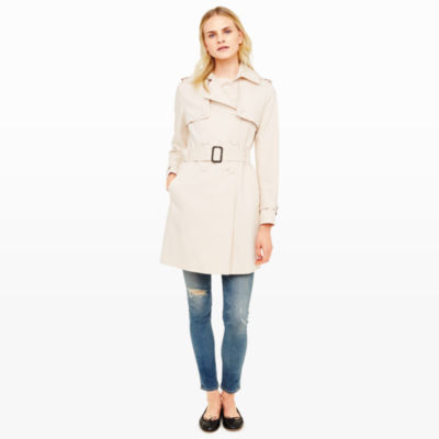Women | Sale | Coats and Jackets | Club Monaco