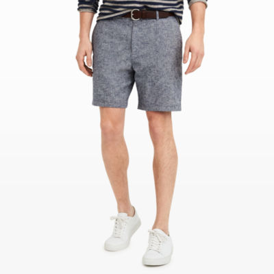 Men | Shorts | Club Monaco