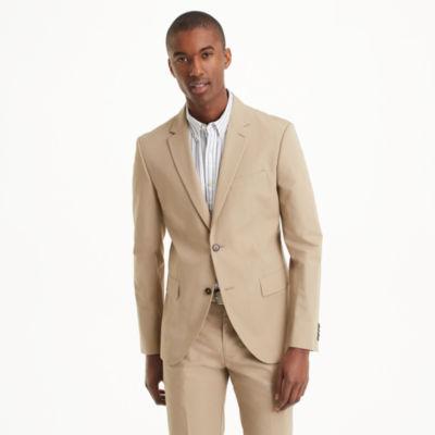 Suits | Men/CM/Suit_Jackets/Sale | Club Monaco