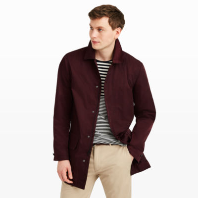 Men | Sale | Outerwear | Club Monaco