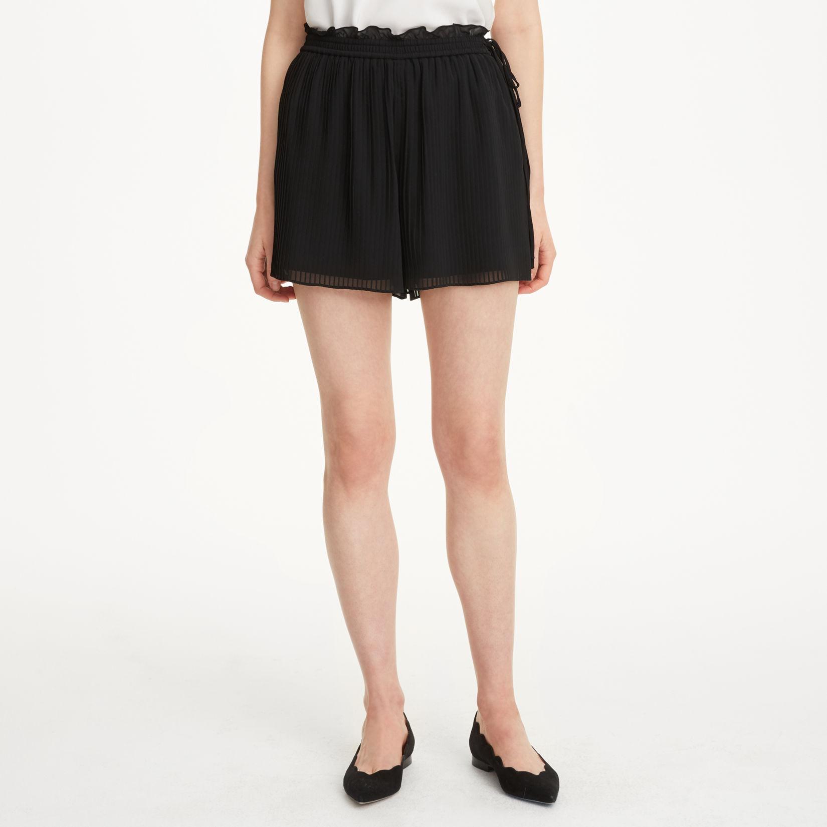Women | Sale | Pants and Shorts | Club Monaco
