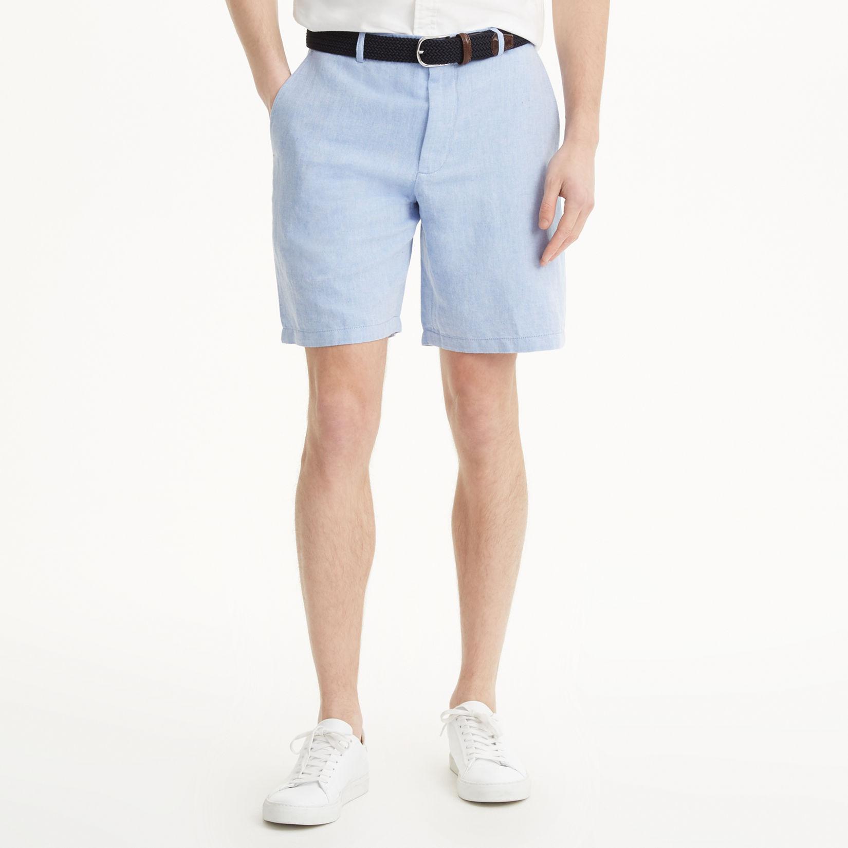 Men   Shorts   Club Monaco
