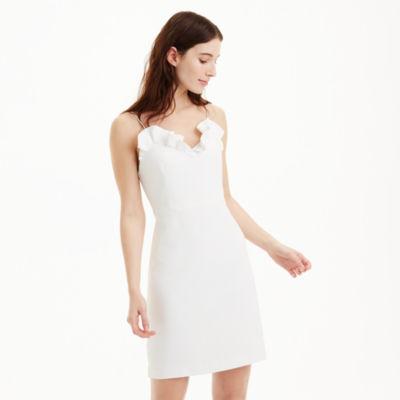 Women | Dresses | Club Monaco