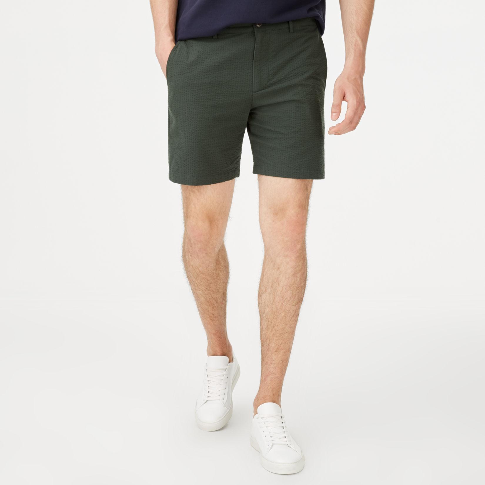 Men | Shorts | Club Monaco