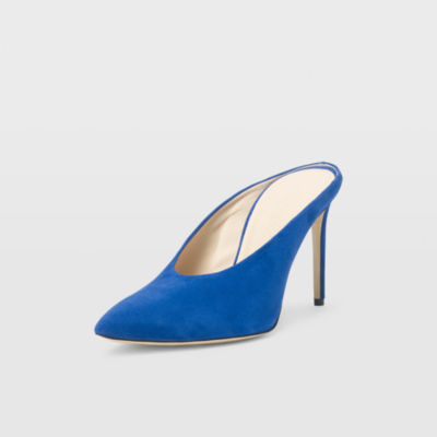 Women | Sale | Shoes | Club Monaco