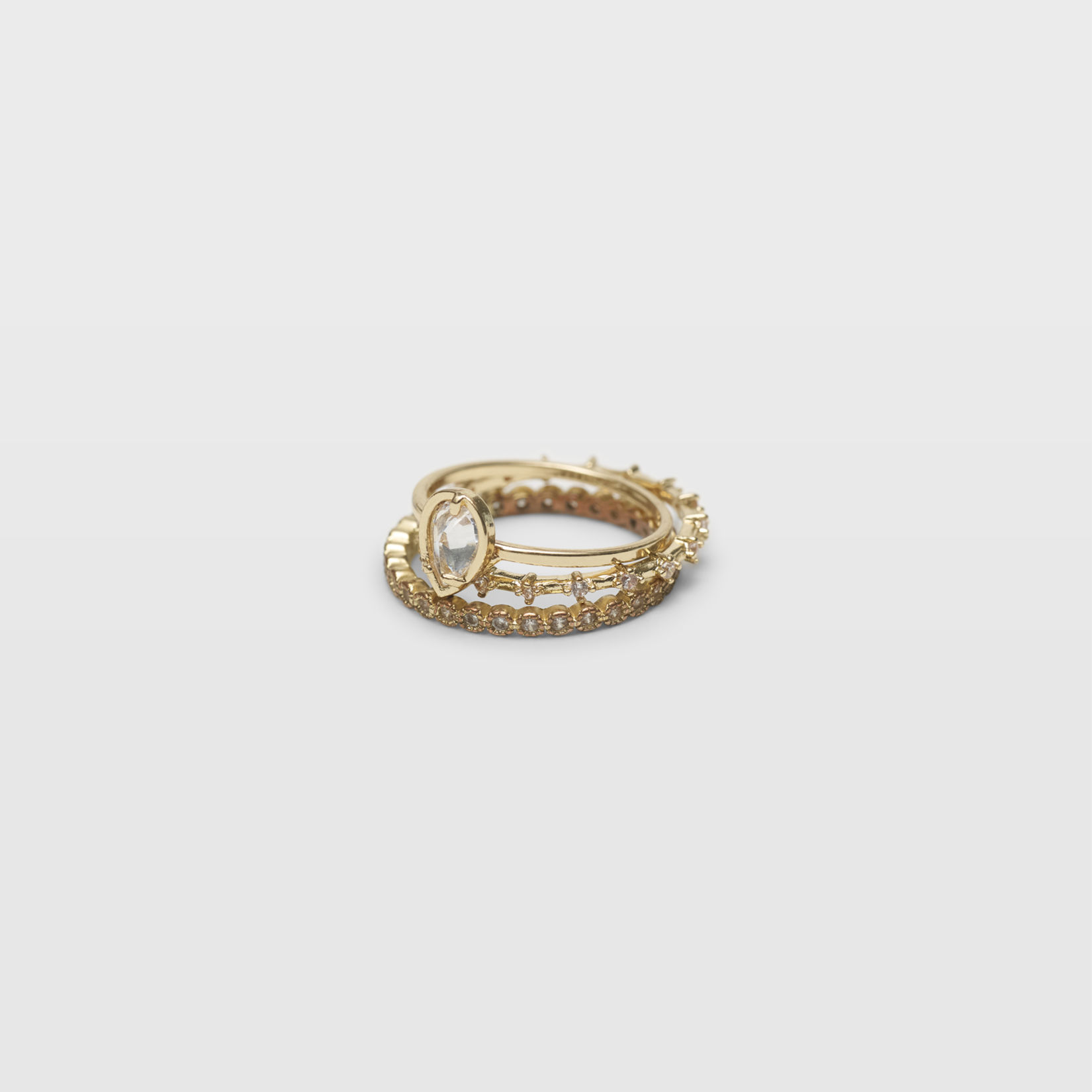 id wm w female accessories title s rings details f category club downloads