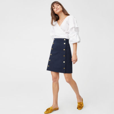 Women | Skirts - Mini, Midi, Pencil, Maxi | Club Monaco