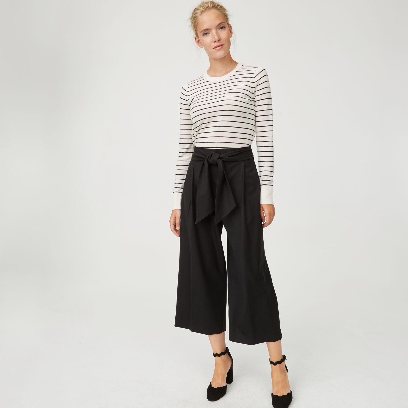 Women | Sale | Sweaters | Club Monaco