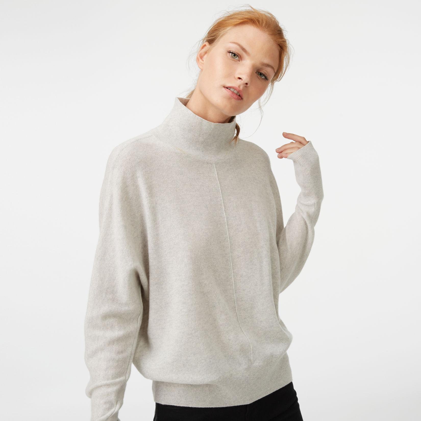 Cashmere | Women/CM/Sweaters_Cashmere/Sale | Club Monaco