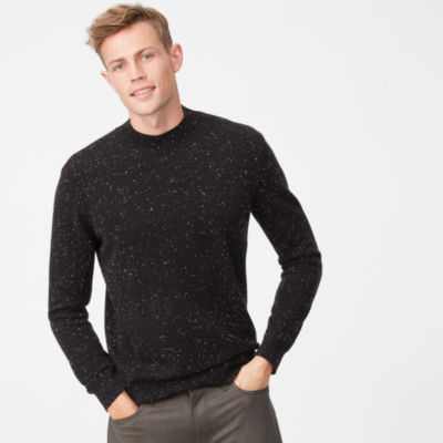 Men | Sweaters | Club Monaco