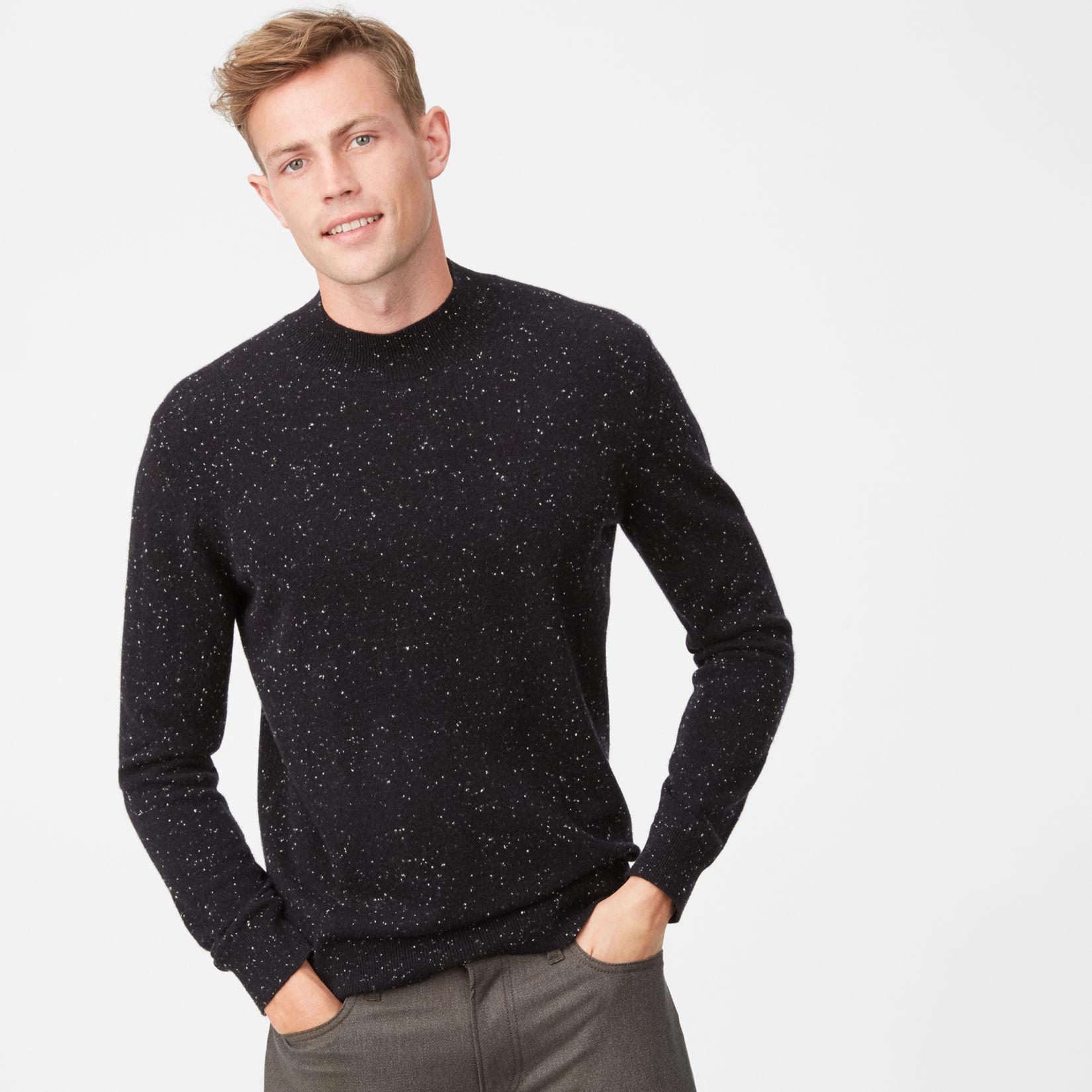 Men | Sweaters | Club Monaco