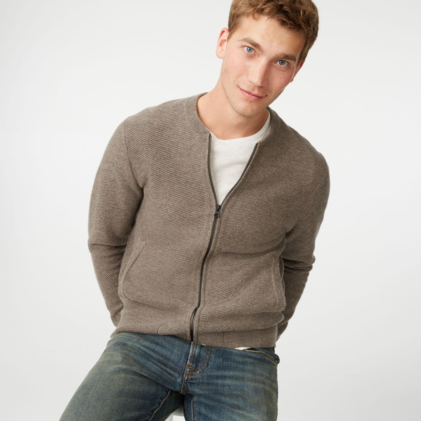Sweaters | Cardigans | Club Monaco