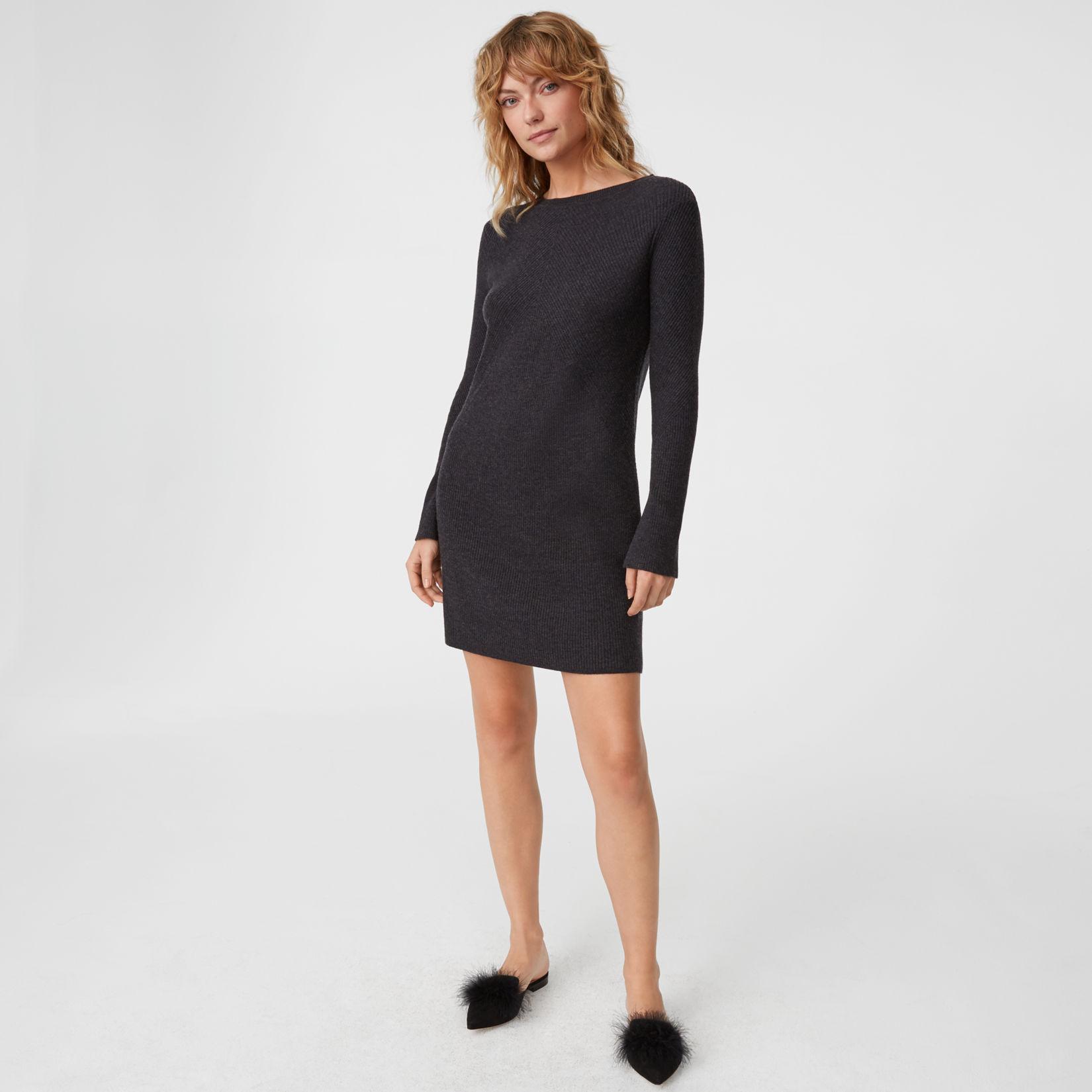 Women | Sale | Dresses | Club Monaco