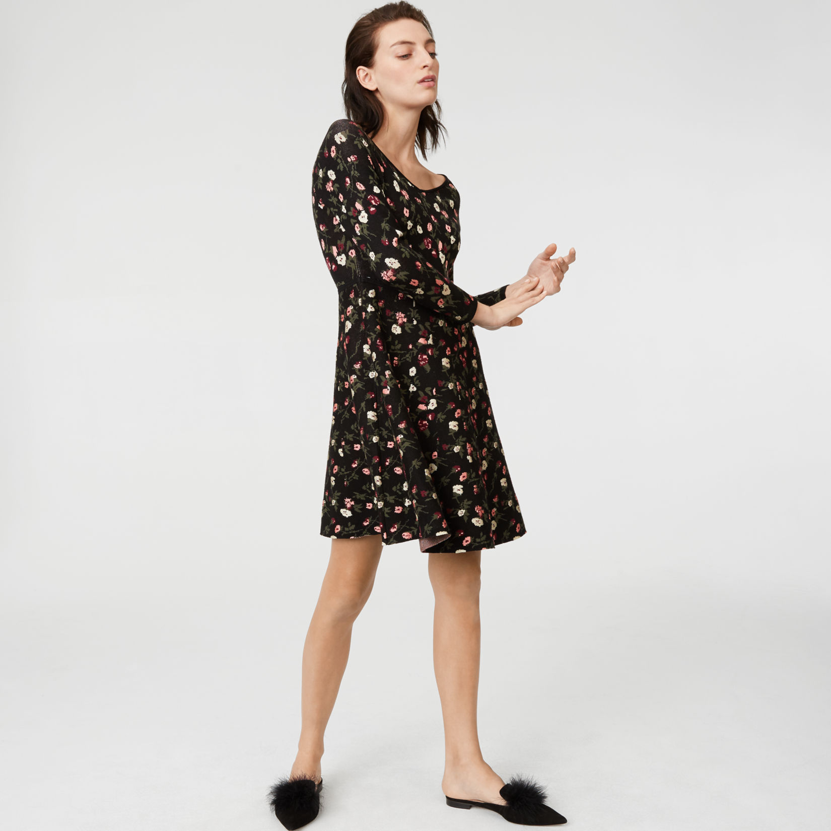 Women | Sale | Dresses | Club Monaco