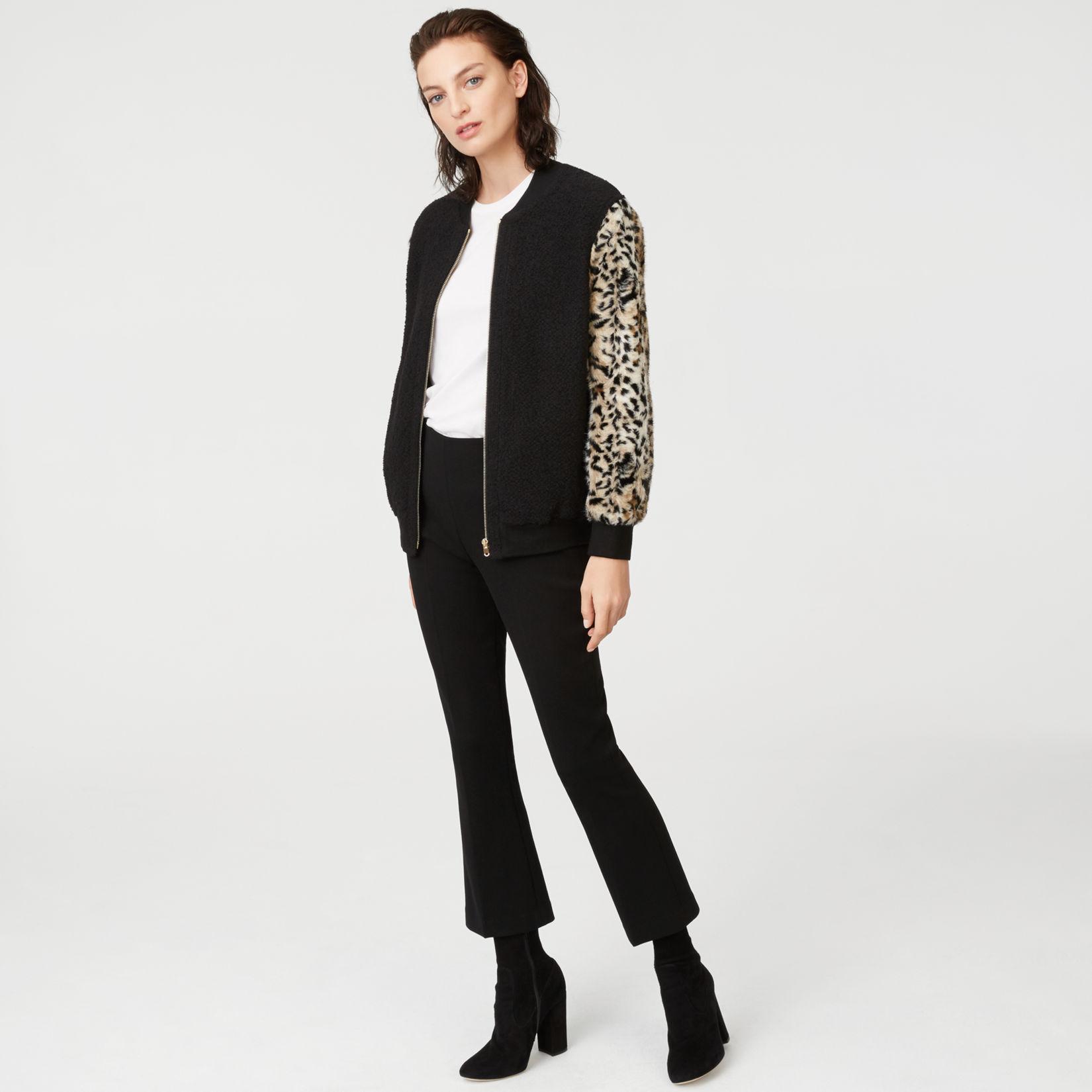 Women | Blazers, Jackets and Vests | Club Monaco