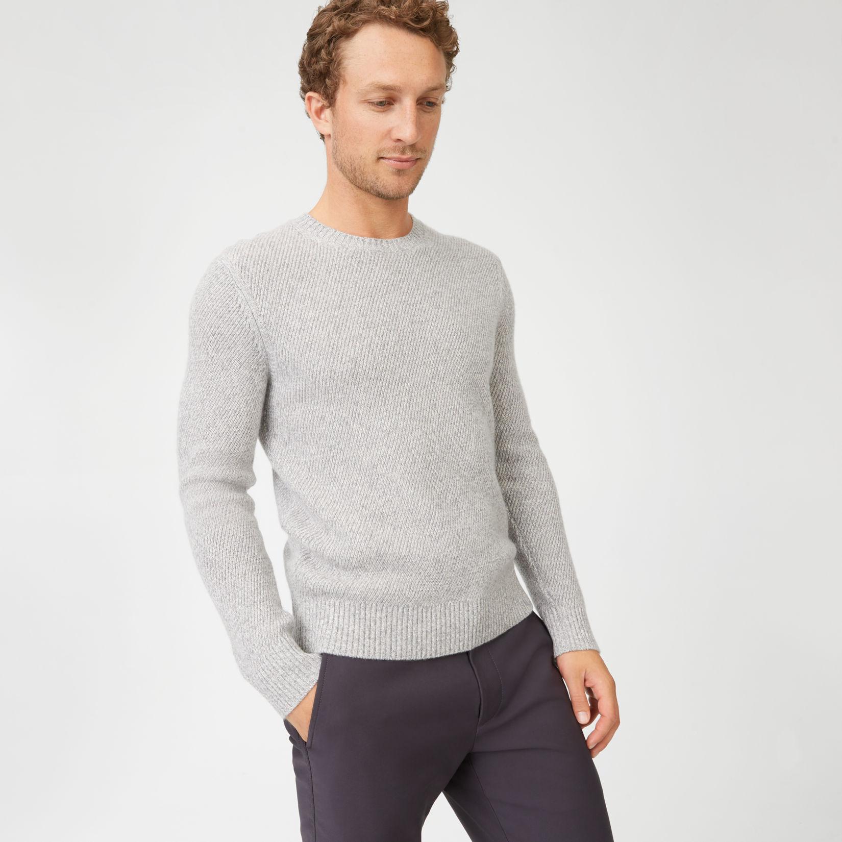 Sweaters   Cashmere   Club Monaco