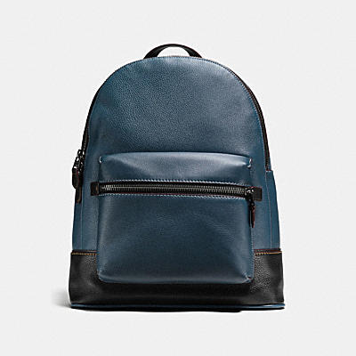 LEAGUE BACKPACK