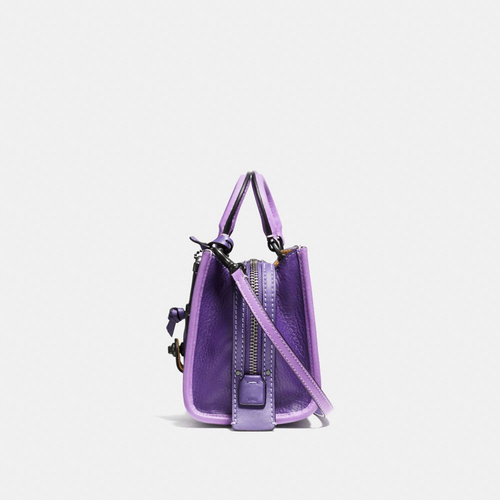 Coach Rogue 17 in Colorblock Alternate View 1