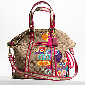 Coach :: New Arrivals from coach.com