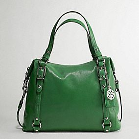 Coach :: Alexandra Collection