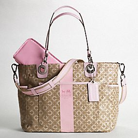 I Ll Be Using It As My Purse And Diaper Bag No Sense Bringing 2 Things Out With Me Gl