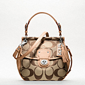 Poppy Signature New Willis $278.00