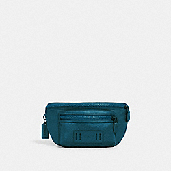 TERRAIN BELT BAG - QB/REEF BLUE - COACH 1960